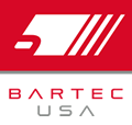 Bartec USA LLC | {p} TPMS - {p} Tire Pressure Monitoring Systems