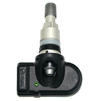 Programmable Toyota sens.it™ TPMS Sensor